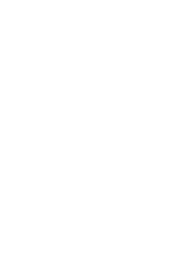 Logo 4 People