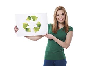 DOMO è ecologico